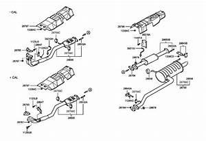 2865038105 - Hyundai Pipe