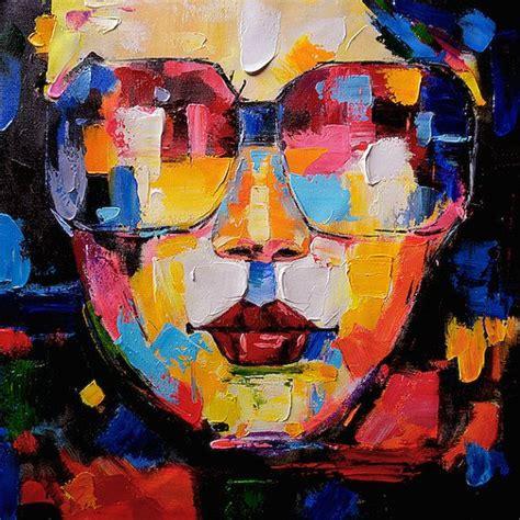 pop art paintings ideas  pinterest pop art