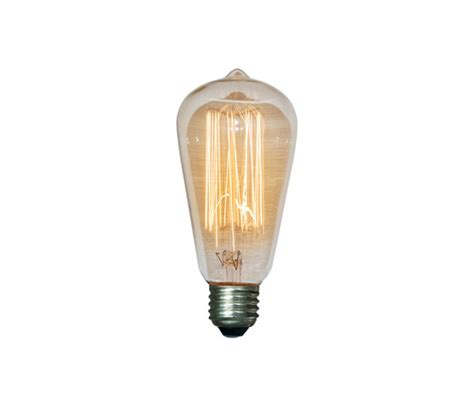9905 squirrel cage l by davey lighting limited 60w es