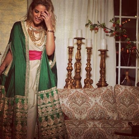 741 best images about arabian style on moroccan caftan dubai city and traditional