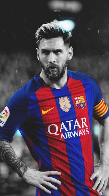 messi wallpapers   zedge