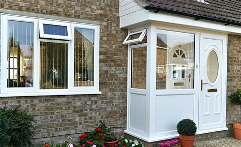 how much are porches porches gallery our recent installations anglian home