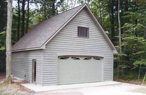 2439 x 3039 x 1039 2 car garage if i were to do this garage With 24 by 30 garage