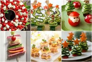 Snacks Für Silvester : lecker ins neue jahr 20 geniale snacks f r silvester ~ Lizthompson.info Haus und Dekorationen