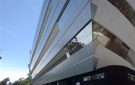 panels bradphil