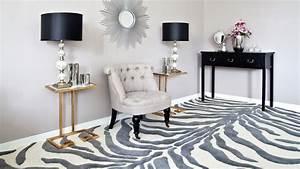 tapis gris ventes privees westwing france With tapis mobilier de france