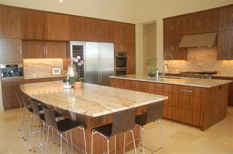 Beautiful Ideas Granite Kitchen Countertops Pictures
