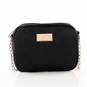 2015 Nordstrom Anniversary Sale – Handbag Catalog Preview ...
