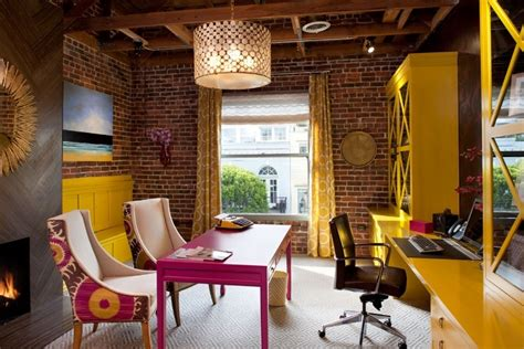studio interior  artistic designs  living homeadore