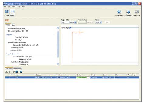 rsync resume partial transferred file 28 images rsync
