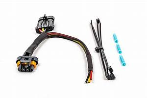 Polaris Rzr Turn Signal Wiring Diagram