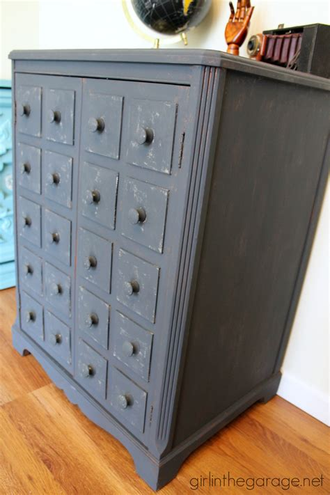 apothecary cabinet for faux apothecary cabinet pottery barn inspired makeover