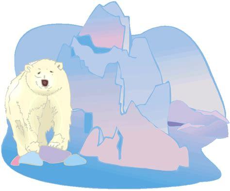 arctic cliparts   clip art  clip