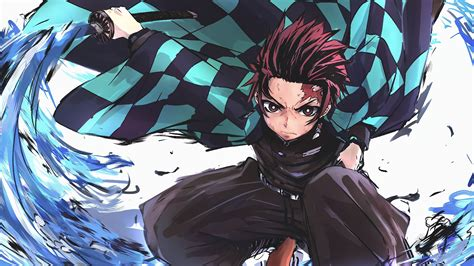 kimetsu  yaiba wallpaper android  wallpapers