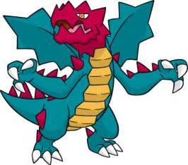 pokemon x y gym leader walkthrough pokemon league