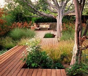 nos propositions en videos pour faire une allee de jardin With revetement allee de jardin