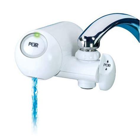 pur mineralclear faucet refill rf 9999