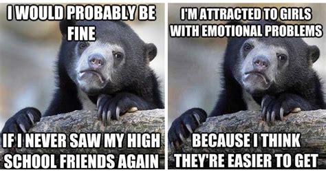 Confession Meme 39 Of The Most Confession Memes