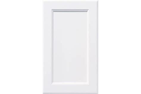 white kitchen cabinet drawers white cabinet door kitchen cabinet cabinet doors kitchen