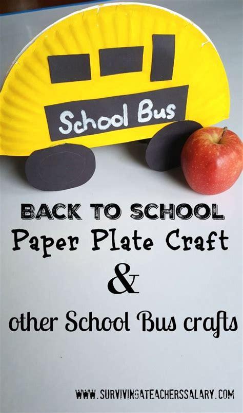 1000 ideas about school crafts on back to 973 | 5b666356547b3d7522b70ed47d4ab6cc