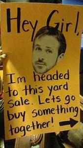 Hey Honey Sale : 25 best ideas about garage sale signs on pinterest yard sale sale signs and yard sales near me ~ Buech-reservation.com Haus und Dekorationen
