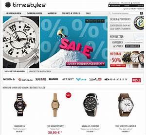 Uhren Kaufen Auf Rechnung : sofa auf rechnung bestellen diener ecksofa bild nr with sofa auf rechnung bestellen auf ~ Themetempest.com Abrechnung