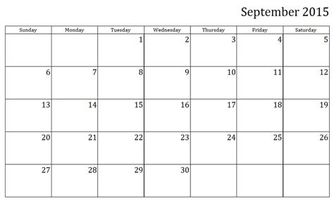 Blank September 2015 Calendar Excel  Calendar. Sales Agreement Template Word Template. Writing A Resume And Cover Letters Template. Micro Office Word 2010 Template. Making A Flyer On Word Template. Freelance Consulting Agreement Template Knkwr. Weaknesses For Interview Examples Template. Project Management Database Template. Key Skills For Resume Template