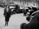 "IMCDb.org: 1942 Tatra 111 in ""Baza ludzi umarlych, 1958"""