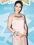 郭羨妮推job陪囡囡 - 東方日報