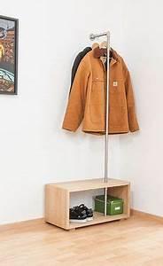 Kleiner Flur Garderobe : kleine flurgarderobe flurgarderobe kleine flure und ~ A.2002-acura-tl-radio.info Haus und Dekorationen