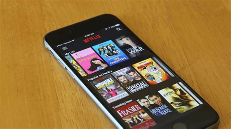 netflix now lets you how much data it uses when