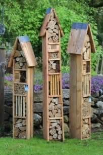 bon plan canapé un hôtel à insectes pour le bien de votre jardin i