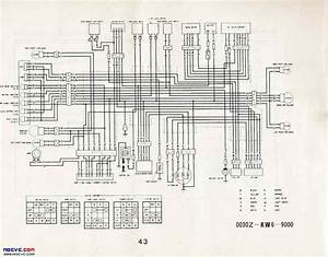 Toyota Chaser Jzx100 Wiring Diagram