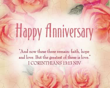 christian wedding anniversary wishes religious happy anniversary quotes quotesgram
