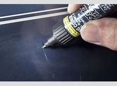 Best Car Scratch Remover Latest Detailed Reviews