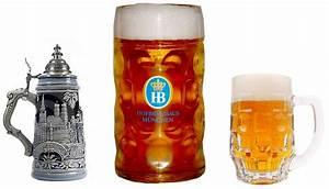 Verre A Biere : verre a biere allemand ~ Teatrodelosmanantiales.com Idées de Décoration