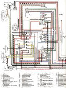 similiar 73 vw beetle wiring diagram keywords vw super beetle wiring diagram on 74 vw super beetle fuse box wiring