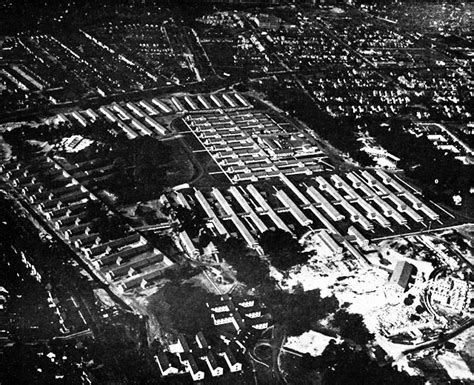 hyperwar building  navys bases  world war ii