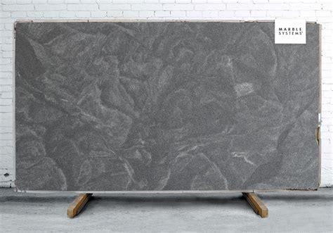 virginia mist honed granite slab random 1 1 4 marble