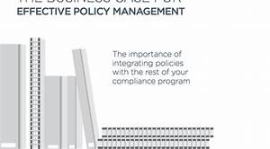Compliance Resources – Guides | Infographics | Webinars ...