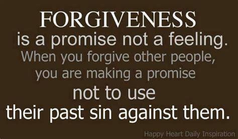 44 Best Asking For Gods Forgiveness Images On 44 Best Asking For Gods Forgiveness Images On