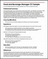 hd wallpapers cruise ship resume sample - Cruise Ship Resume