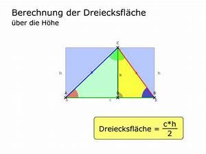 Dreiecksseiten Berechnen : tri03 rechtwinklige dreiecke satz des pythagoras ~ Themetempest.com Abrechnung