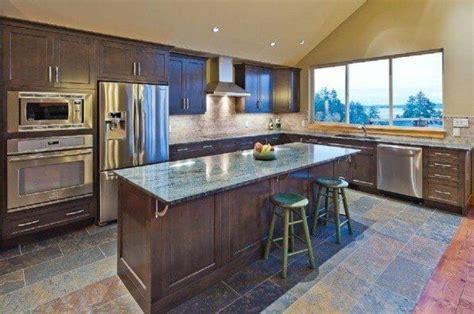 kitchen pictures  design ideas