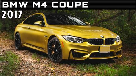 bmw  coupe review rendered price specs release date