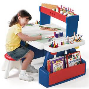 step2 creative projects table toysrus