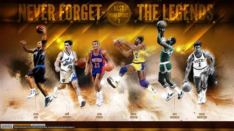 Greatest Nba Point Guard Of All Time Wallpaper. Home Insurance Quotation Flair Beauty College. Mount Saint Joseph College The Warranty Group. Human Resources Recruiting Adults With Braces. Online Courses For College Credit. Equifax Free Report Denied Credit. Recent Business Mergers Chicago Charter Buses. Scottsdale Car Insurance Locksmith Gardner Ks. Bankruptcy Lawyer Long Island
