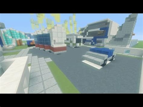minecraft ps call  duty black ops  nuktown