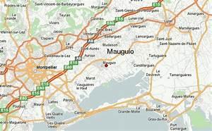 Mauguio Languedoc Pic : mauguio location guide ~ Premium-room.com Idées de Décoration