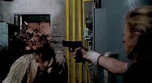 SPOILERS: The Walking Dead Season 5 Slabtown – LEAKED VIDEOS!